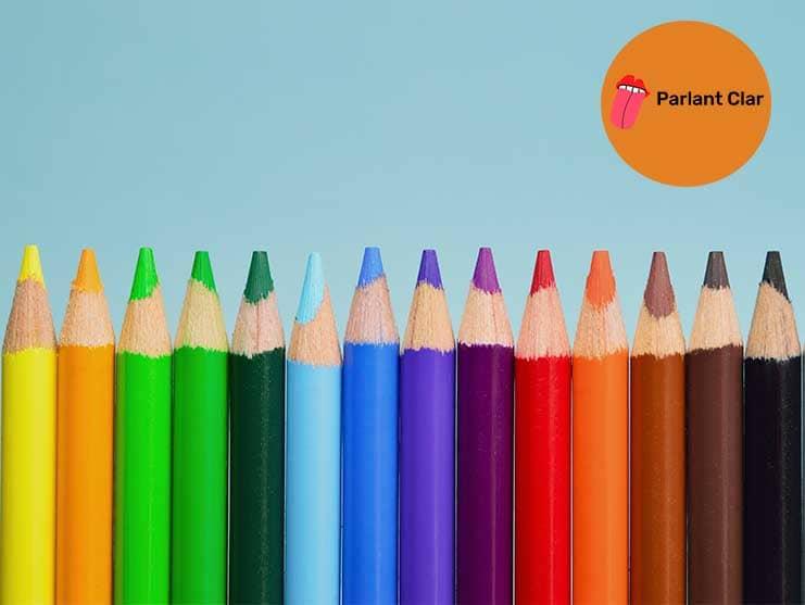 los-colores-en-valenciano