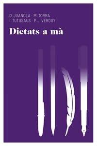 dictats-a-ma