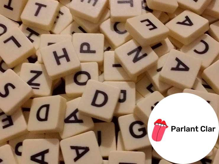 abecedario-en-valenciano